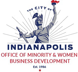 Minority Women Business Indiana