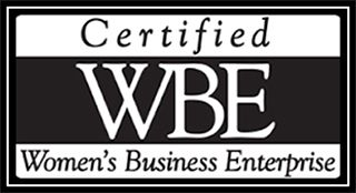 Women Business Enterprise WBE